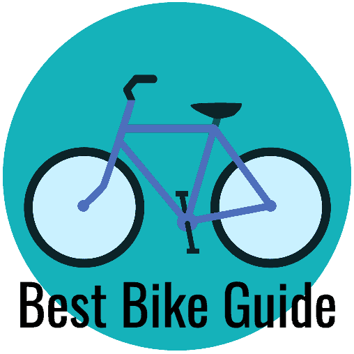 Best Bike Guide Logo