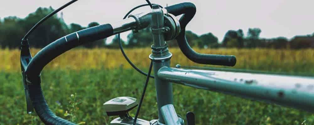 Flat Bar vs Drop Bar – Road Bike Handle Bars