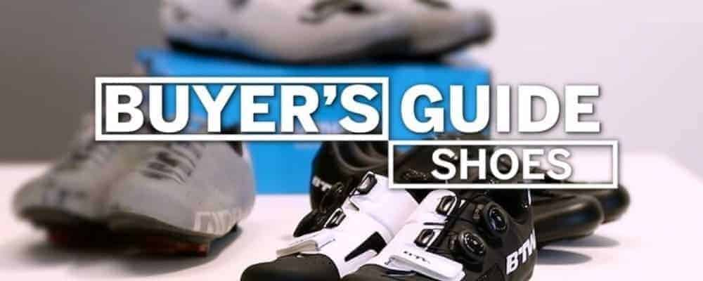 How To Find The Very Best Road Bike Shoes