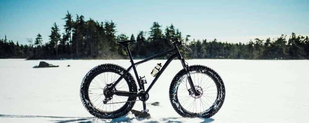 Our Top Tips To Buying A New Mountain Bike